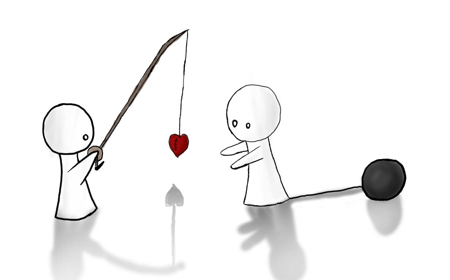 chasingyourheartbykafive.jpg